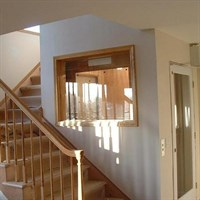 Residential Elevators Residential Stair Lifts Elevators For Your Home