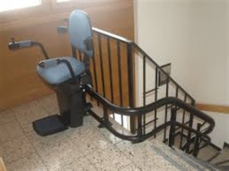 Commercial_Curved _Stair_Lifts